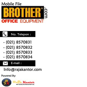 Mobile File Brother